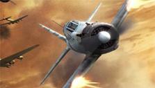 World of Warplanes Closing On Target