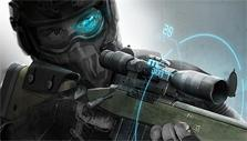 Check Your Sights Ghost Recon Online