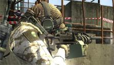 Ghost Recon Online The Field of Battle