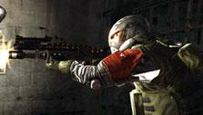 F.E.A.R Online Fight for your Life