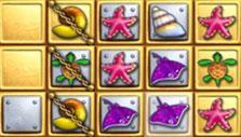 Fishdom Chains