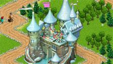Township Castle