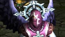 Darkstar Risen Gameplay