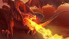 Stormfall: Age of War Dragon