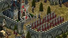 Stormfall: Age of War Gameplay