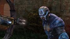 Nosgoth Stand Off