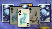 Solitaire Tales Early Level