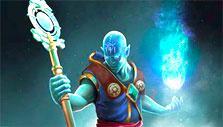 Magecraft: Sorcerer