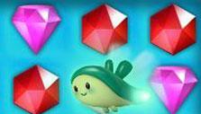 Diamond Digger Saga: Firefly