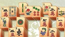 Mahjong: Challenge friends