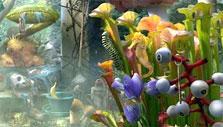 Dark Manor: Underwater