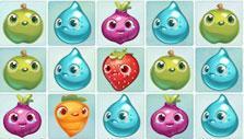 Farm Heroes Saga Water Level