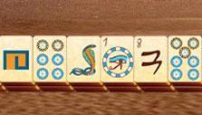 Mahjong Duels: Stuck