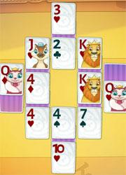 Solitaire Chronicles