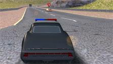 Interceptor mode in Driver XP