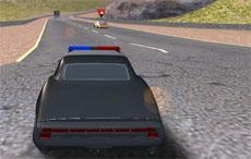 Driver XP