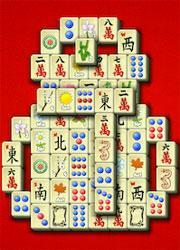 Mahjong: The Secret Garden