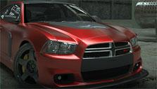 Forbidden Racing: LDXC premium