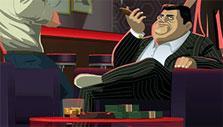 Goodgame Gangster: Godfather