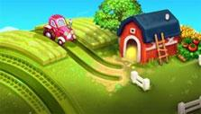 Farm in My Farm