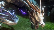 Dragon's Prophet: Eastern dragon