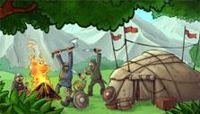 Travian: Kingdoms - WWGDB