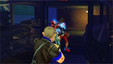 Get the Gun: Marksman gameplay