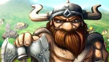 Cultures Online: Viking