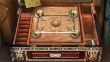 Secret of the Pendulum: Opening the box