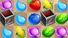 Farmville: Harvest Swap: Crates