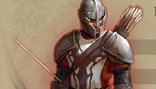Imperia Online: Elite archer
