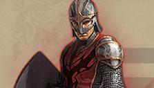 Imperia Online: Phalanx