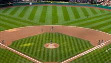 WGT Baseball: MLB: 2 Runners