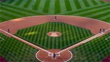 First base in WGT Baseball: MLB