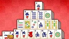Teapot in Hotel Mahjong