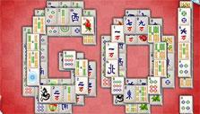 Hotel Mahjong: Go!