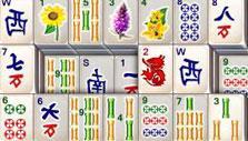 Hotel Mahjong: Bridge