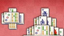 Star in Hotel Mahjong