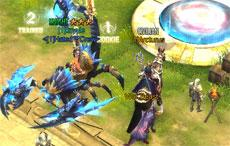 Games Like Wizard 101 - WWGDB