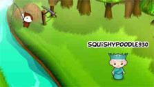 Sqwishland sqwiver