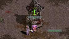 Dark Eden: Catalyst Castle Limbo