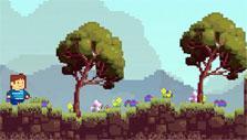 The Sandbox Evolution: Beautiful graphics