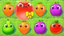 Super Cropsie in Farm Heroes Super Saga
