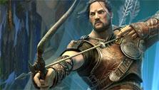 Training warriors in Vikings: War of Clans