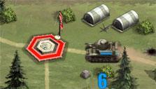 War Conflict: Assault PvP mode