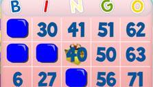 BamBam Bingo: Bingo!!