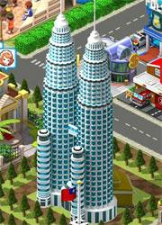 Lily City