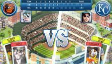 MLB Ballpark Empire: Compete against friends