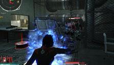 Ambush in Gunz 2: The Second Duel