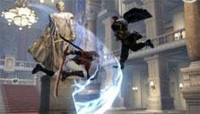 Gunz 2: The Second Duel: Gameplay